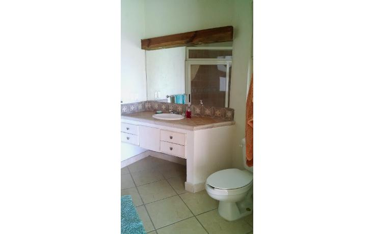Foto de casa en venta en  , real de tezoyuca, emiliano zapata, morelos, 1055783 No. 47