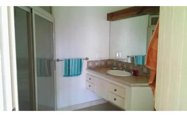 Foto de casa en venta en  , real de tezoyuca, emiliano zapata, morelos, 1055783 No. 49