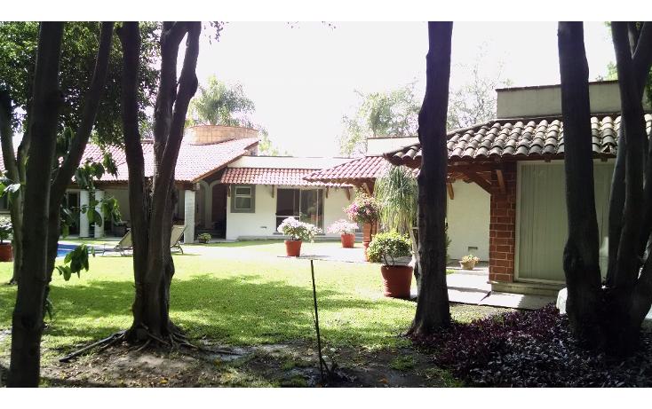 Foto de casa en venta en  , real de tezoyuca, emiliano zapata, morelos, 1055783 No. 54