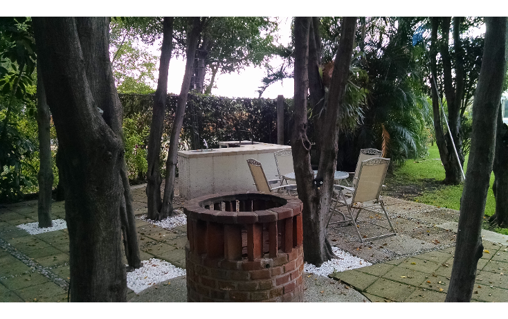 Foto de casa en venta en  , real de tezoyuca, emiliano zapata, morelos, 1055783 No. 57