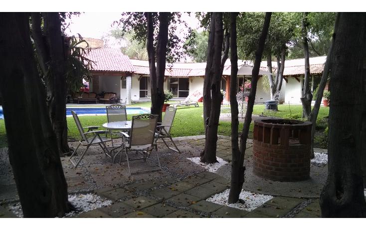 Foto de casa en venta en  , real de tezoyuca, emiliano zapata, morelos, 1055783 No. 59