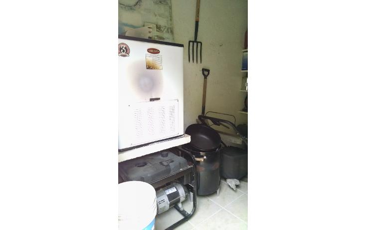Foto de casa en venta en  , real de tezoyuca, emiliano zapata, morelos, 1055783 No. 62