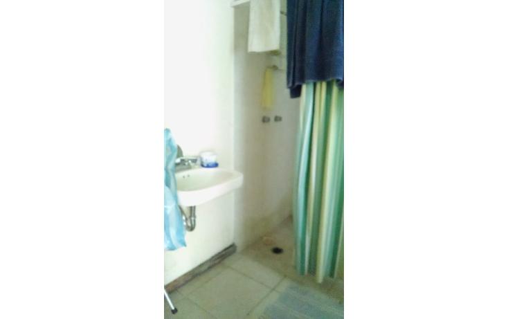 Foto de casa en venta en  , real de tezoyuca, emiliano zapata, morelos, 1055783 No. 64