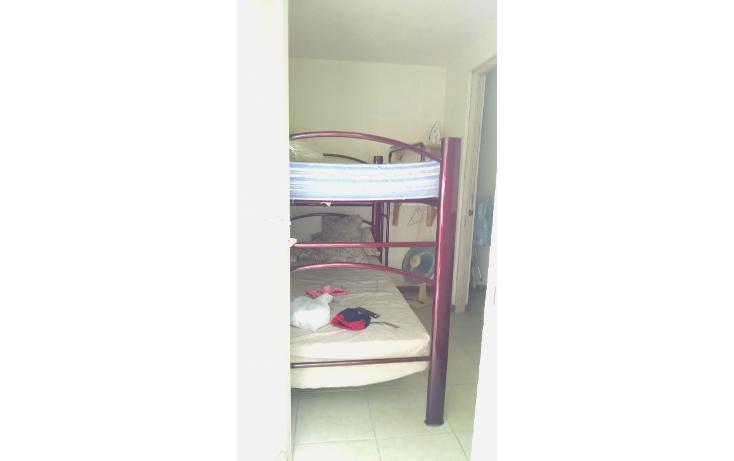 Foto de casa en venta en  , real de tezoyuca, emiliano zapata, morelos, 1055783 No. 65