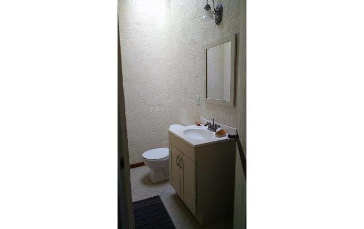 Foto de casa en venta en  , real de tezoyuca, emiliano zapata, morelos, 1055783 No. 67