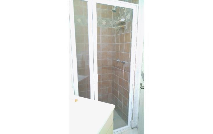Foto de casa en venta en  , real de tezoyuca, emiliano zapata, morelos, 1055783 No. 68