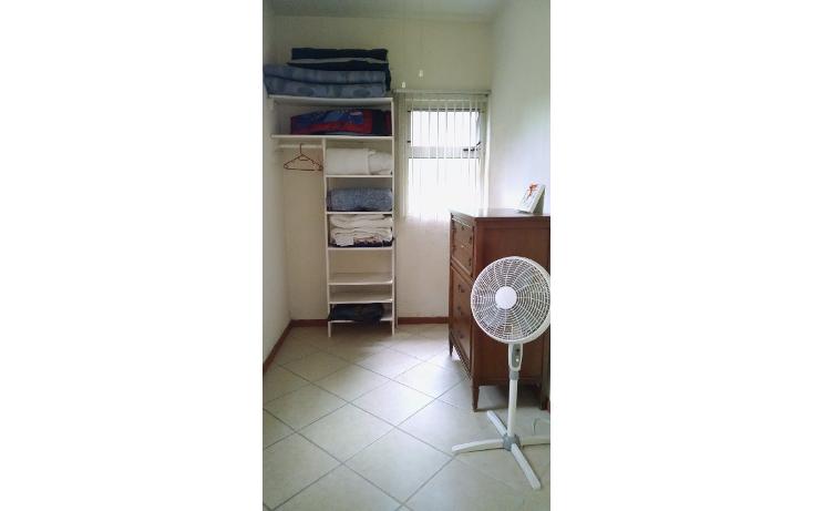 Foto de casa en venta en  , real de tezoyuca, emiliano zapata, morelos, 1055783 No. 69