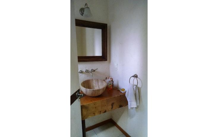 Foto de casa en venta en  , real de tezoyuca, emiliano zapata, morelos, 1055783 No. 70
