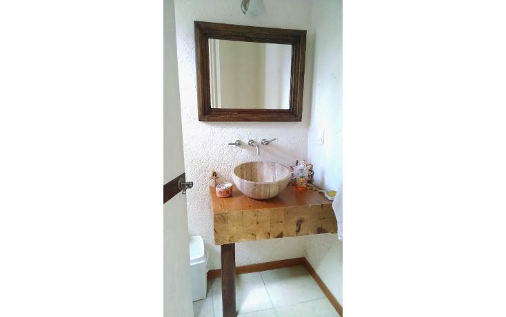 Foto de casa en venta en  , real de tezoyuca, emiliano zapata, morelos, 1055783 No. 72