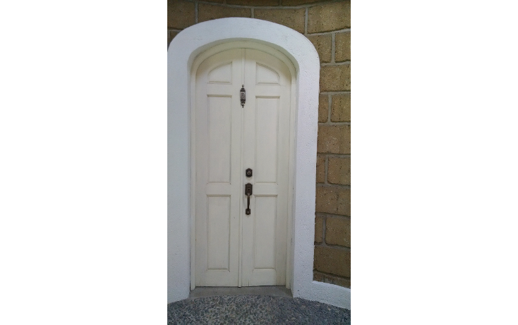 Foto de casa en venta en  , real de tezoyuca, emiliano zapata, morelos, 1055783 No. 73