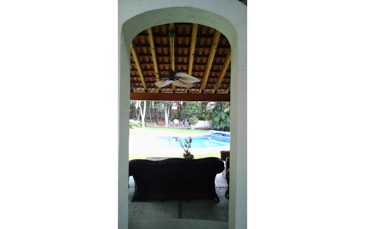 Foto de casa en venta en  , real de tezoyuca, emiliano zapata, morelos, 1055783 No. 75