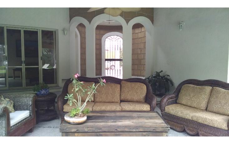 Foto de casa en venta en  , real de tezoyuca, emiliano zapata, morelos, 1055783 No. 77