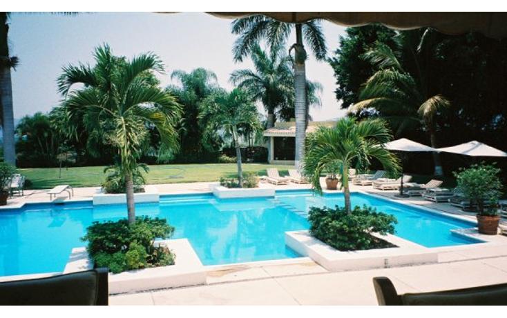 Foto de casa en venta en  , real de tezoyuca, emiliano zapata, morelos, 1279879 No. 01