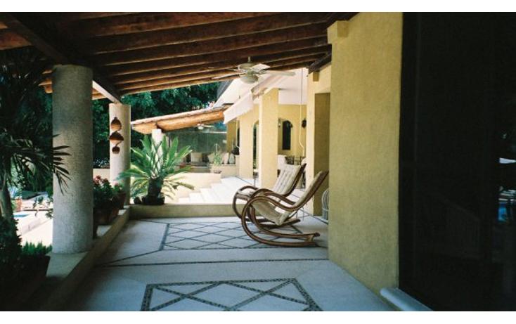 Foto de casa en venta en  , real de tezoyuca, emiliano zapata, morelos, 1279879 No. 03