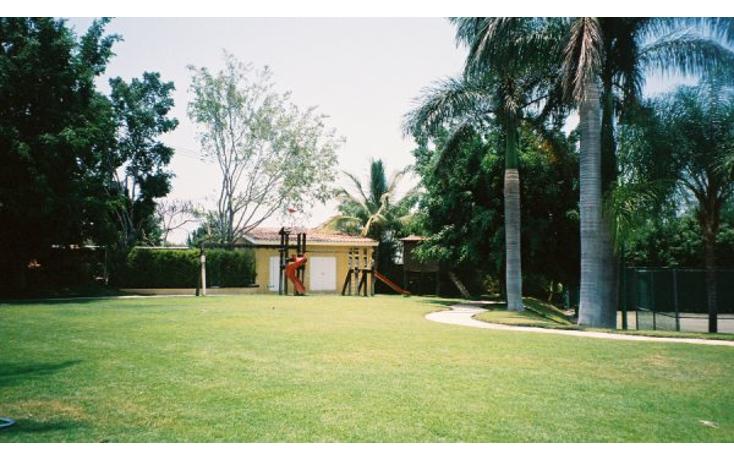 Foto de casa en venta en  , real de tezoyuca, emiliano zapata, morelos, 1279879 No. 05