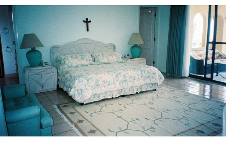 Foto de casa en venta en  , real de tezoyuca, emiliano zapata, morelos, 1279879 No. 12