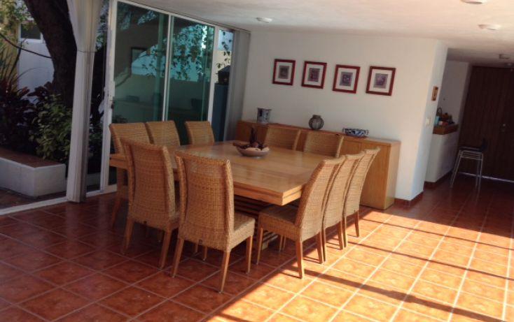 Foto de casa en venta en, real de tezoyuca, emiliano zapata, morelos, 1419603 no 02
