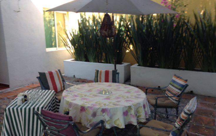 Foto de casa en venta en, real de tezoyuca, emiliano zapata, morelos, 1419603 no 03