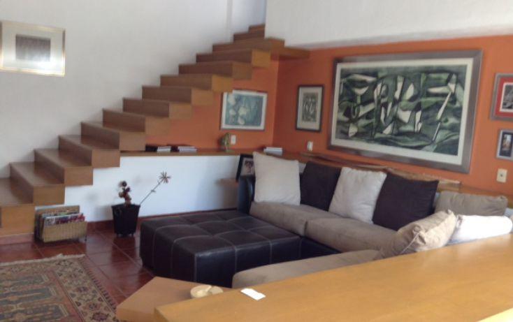 Foto de casa en venta en, real de tezoyuca, emiliano zapata, morelos, 1419603 no 04