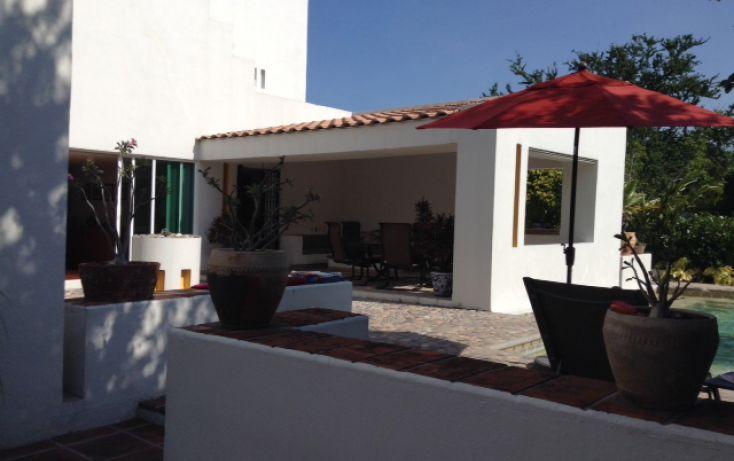 Foto de casa en venta en, real de tezoyuca, emiliano zapata, morelos, 1419603 no 05