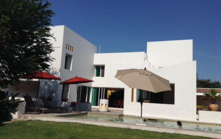 Foto de casa en venta en, real de tezoyuca, emiliano zapata, morelos, 1419603 no 06