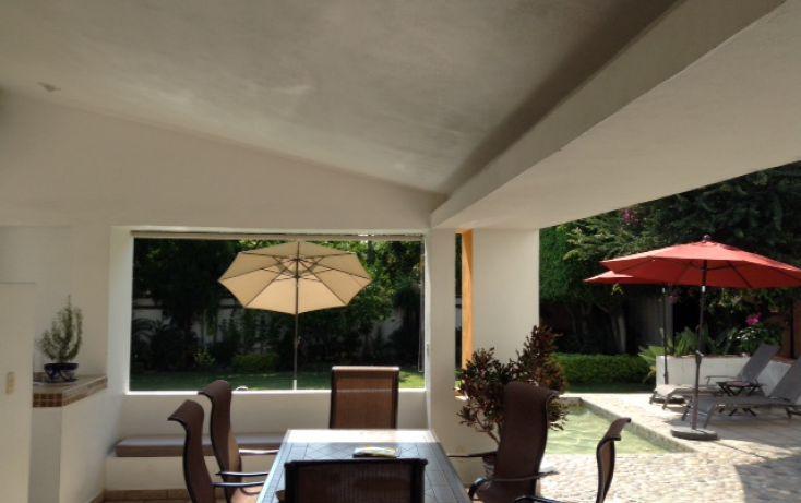 Foto de casa en venta en, real de tezoyuca, emiliano zapata, morelos, 1419603 no 08
