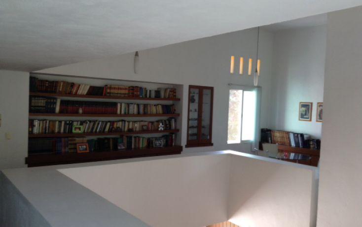Foto de casa en venta en, real de tezoyuca, emiliano zapata, morelos, 1419603 no 09