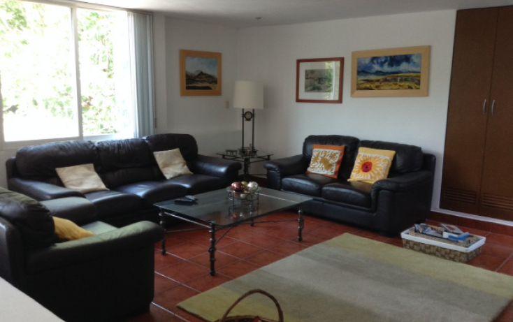 Foto de casa en venta en, real de tezoyuca, emiliano zapata, morelos, 1419603 no 10