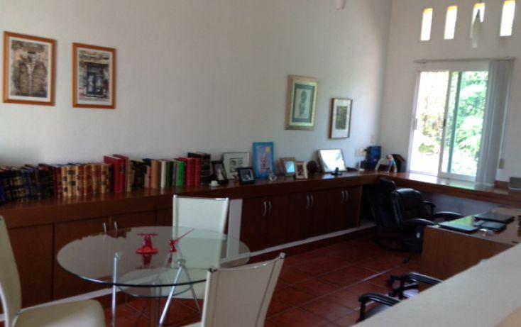 Foto de casa en venta en, real de tezoyuca, emiliano zapata, morelos, 1419603 no 11