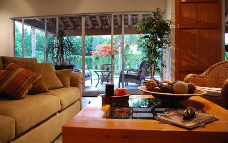 Foto de casa en renta en  , real de tezoyuca, emiliano zapata, morelos, 532086 No. 03