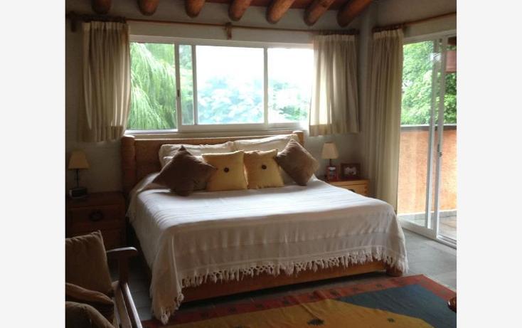 Foto de casa en renta en  , real de tezoyuca, emiliano zapata, morelos, 532086 No. 05