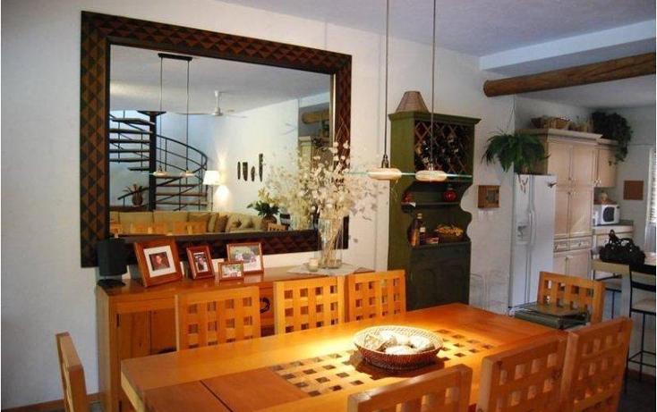 Foto de casa en renta en  , real de tezoyuca, emiliano zapata, morelos, 532086 No. 06
