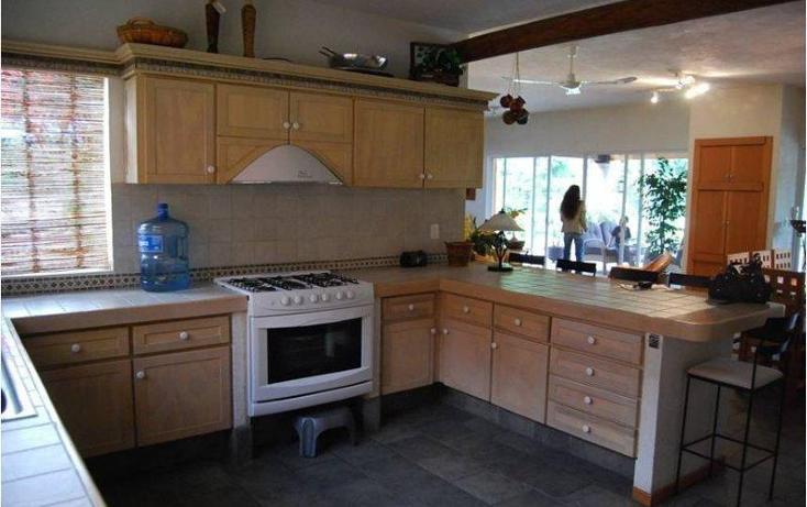 Foto de casa en renta en  , real de tezoyuca, emiliano zapata, morelos, 532086 No. 07