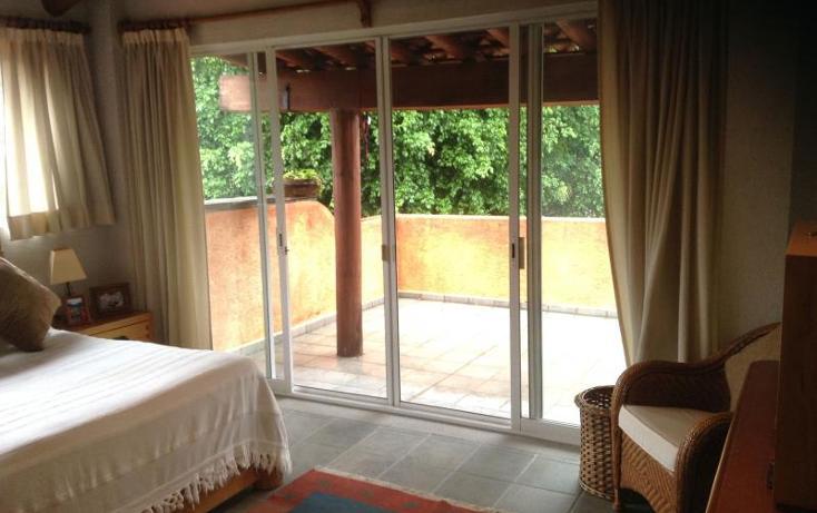 Foto de casa en renta en  , real de tezoyuca, emiliano zapata, morelos, 532086 No. 08