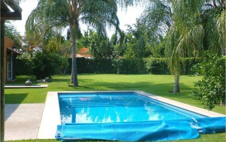 Foto de casa en renta en  , real de tezoyuca, emiliano zapata, morelos, 532086 No. 09