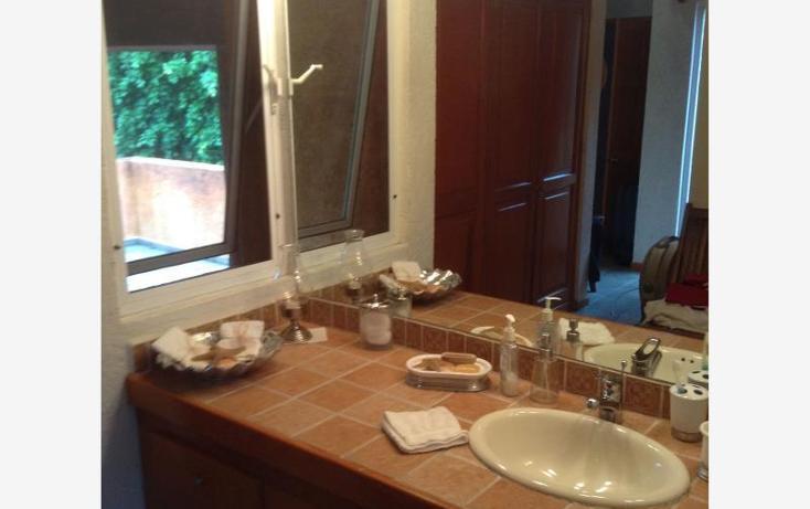 Foto de casa en renta en  , real de tezoyuca, emiliano zapata, morelos, 532086 No. 10