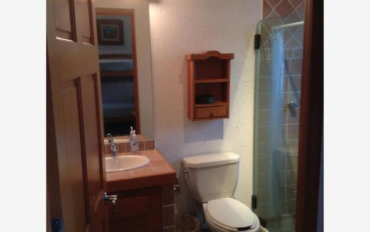 Foto de casa en renta en  , real de tezoyuca, emiliano zapata, morelos, 532086 No. 11