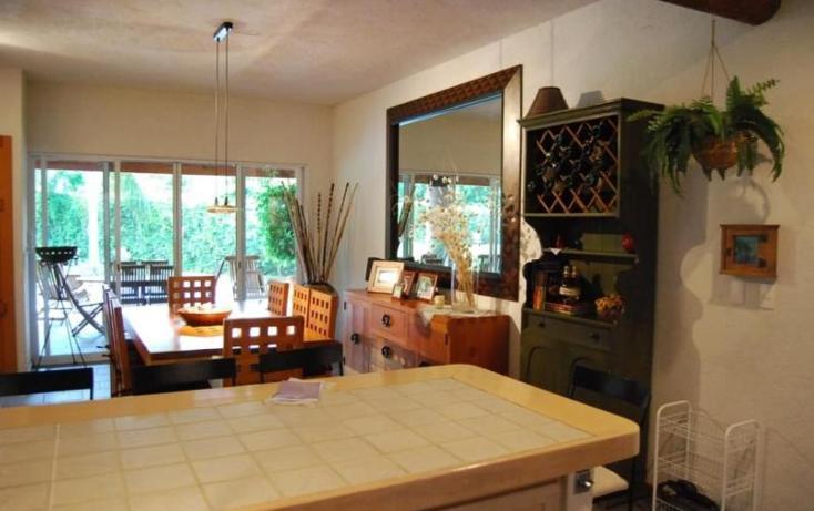 Foto de casa en renta en  , real de tezoyuca, emiliano zapata, morelos, 532086 No. 15