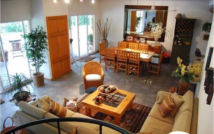 Foto de casa en renta en  , real de tezoyuca, emiliano zapata, morelos, 532086 No. 16