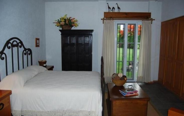 Foto de casa en renta en  , real de tezoyuca, emiliano zapata, morelos, 532086 No. 19
