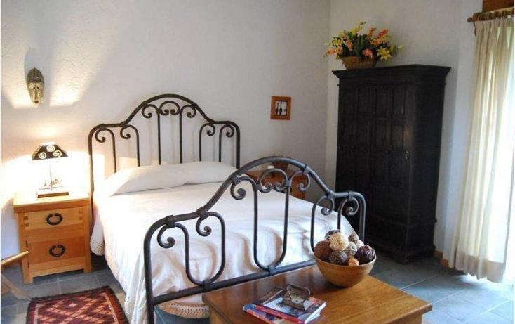 Foto de casa en renta en  , real de tezoyuca, emiliano zapata, morelos, 532086 No. 20