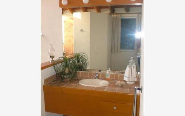 Foto de casa en renta en  , real de tezoyuca, emiliano zapata, morelos, 532086 No. 21