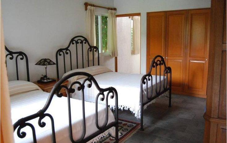 Foto de casa en renta en  , real de tezoyuca, emiliano zapata, morelos, 532086 No. 22