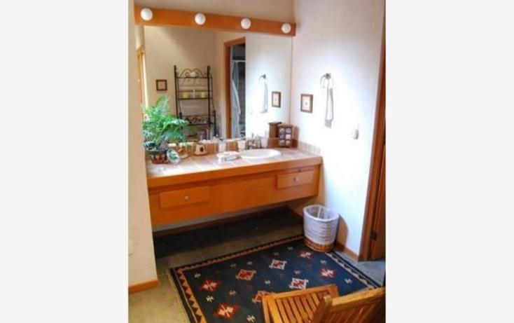 Foto de casa en renta en  , real de tezoyuca, emiliano zapata, morelos, 532086 No. 24