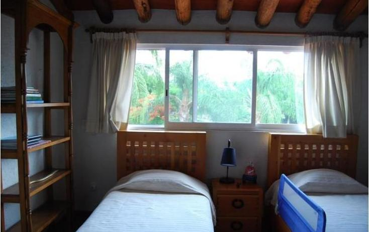Foto de casa en renta en  , real de tezoyuca, emiliano zapata, morelos, 532086 No. 25