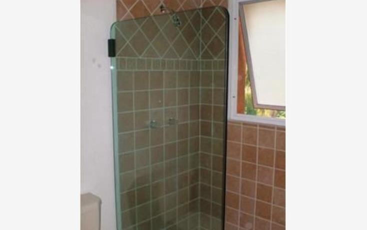 Foto de casa en renta en  , real de tezoyuca, emiliano zapata, morelos, 532086 No. 26