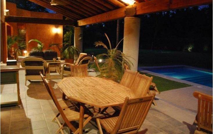 Foto de casa en renta en  , real de tezoyuca, emiliano zapata, morelos, 532086 No. 27