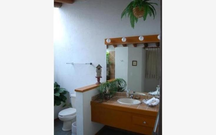Foto de casa en renta en  , real de tezoyuca, emiliano zapata, morelos, 532086 No. 28