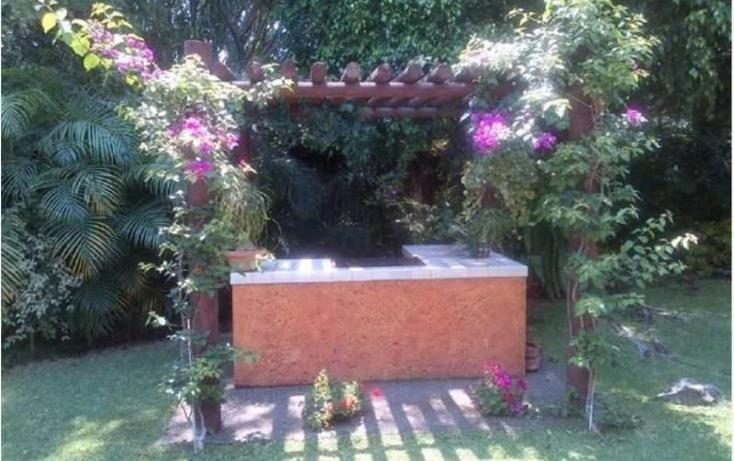 Foto de casa en renta en  , real de tezoyuca, emiliano zapata, morelos, 532086 No. 30