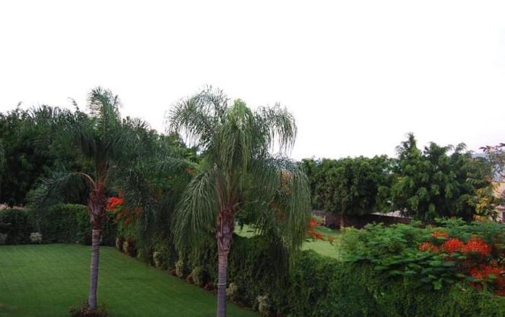 Foto de casa en renta en  , real de tezoyuca, emiliano zapata, morelos, 532086 No. 33